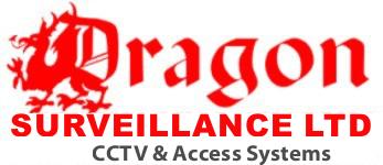 Dragon Surveillance